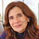 Jurista Cristina Galvão Lucas