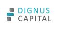 Dignus Capital