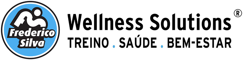Frederico Silva - Wellness Solutions