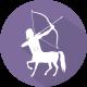 Horóscopo de Hoje Sagitário