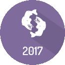 Horóscopo 2017 Peixes