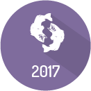 Horóscopo Anual 2017 | Piscis