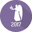 Horóscopo Anual 2017 | Virgo